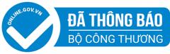 tinhbotnghe-xacnhan